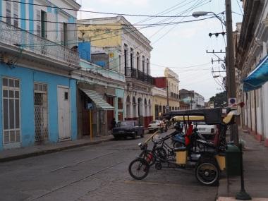 Trinidad_1c68c