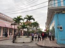 Trinidad_1c68d