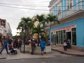 Trinidad_1c68e