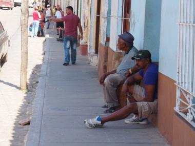Trinidad_1c69e