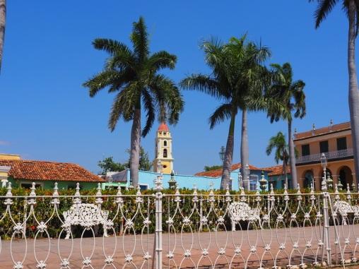 Trinidad_1c6d2
