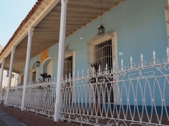 Trinidad_1c6d3