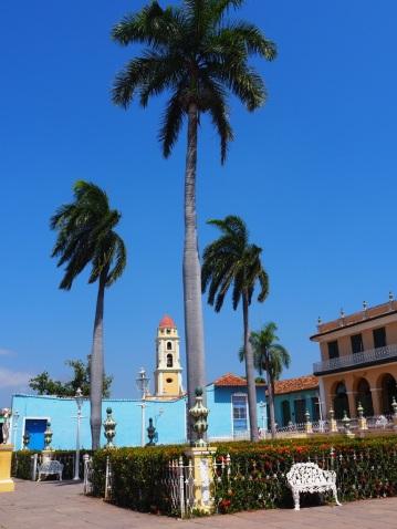 Trinidad_1c6d5
