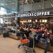 Starbucks1cea8