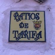 Tarifa_Lola1d476