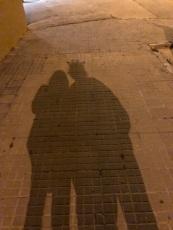 Tarifa_Silos19_1d539