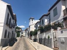 Granada_1d28d