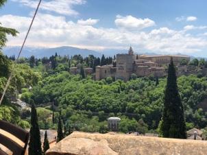 Granada_1d2a1