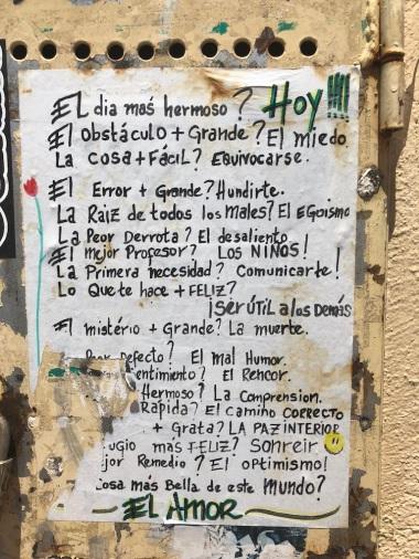 Granada_1d2b1