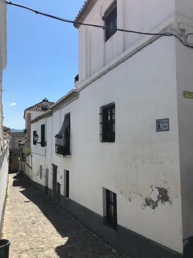 Granada_1d2b5