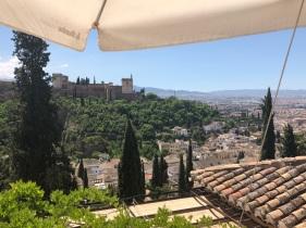 Granada_1d2c0