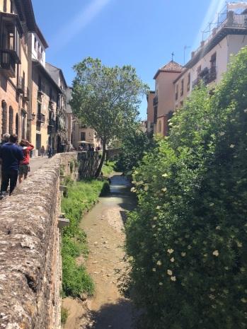 Granada_1d2c8