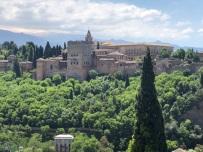 Granada_1d2c9
