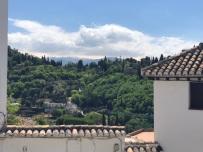 Granada_1d2cd