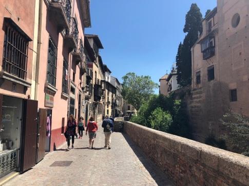 Granada_1d2cf