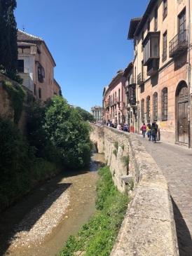 Granada_1d2d2