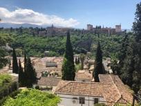Granada_1d2d4