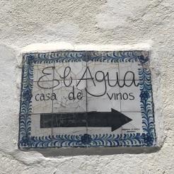 Granada_1d2dd
