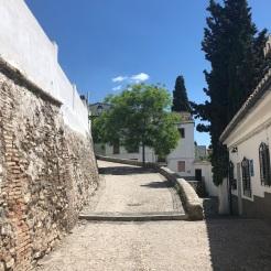 Granada_1d2de