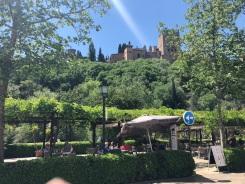 Granada_1d2df