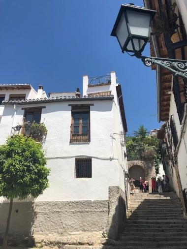 Granada_1d2e4