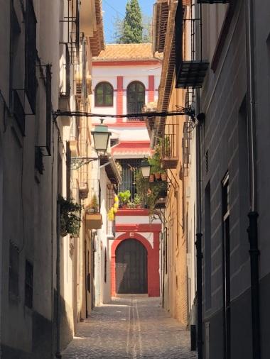 Granada_1d2e5