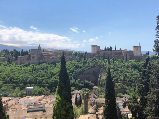Granada_1d2e6