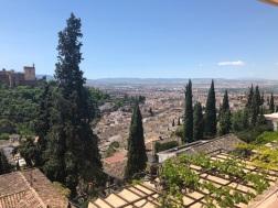 Granada_1d2eb