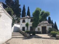 Granada_1d2ec