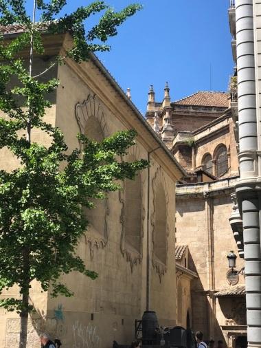 Granada_1d2f7