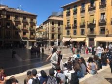 Granada_1d2fe