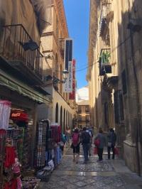 Granada_1d306