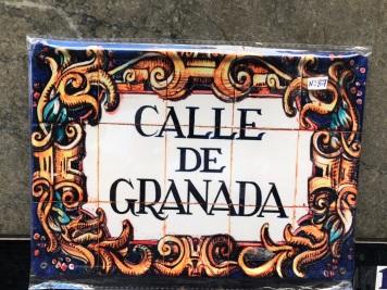 Granada_1d31c