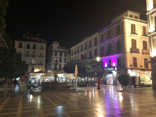 Granada_Nacht_1d2ef