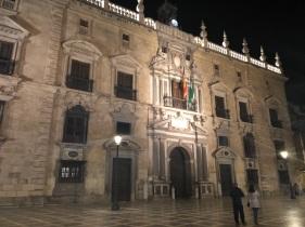 Granada_Nacht_1d30a
