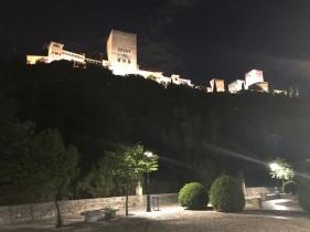 Granada_Nacht_1d31f