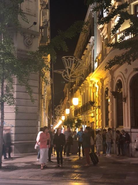 Granada_Nacht_1d32b