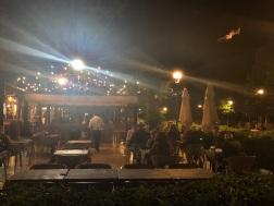 Granada_Nacht_1d33b