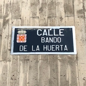 Murcia_1d1c5