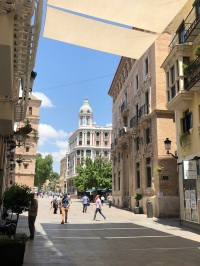 Murcia_1d1f4
