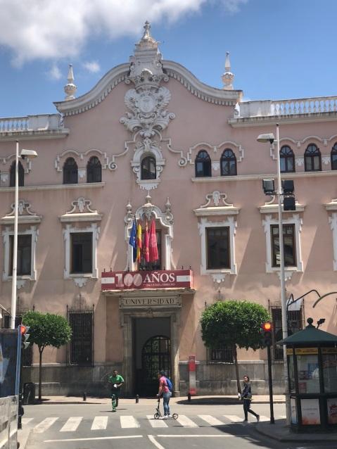 Murcia_1d20d