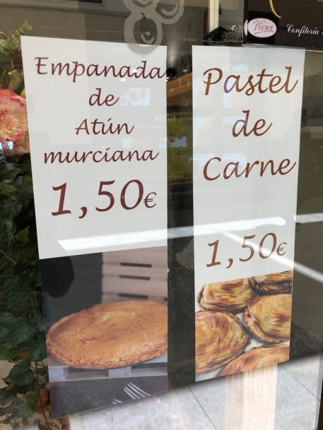 Murcia_1d215