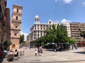 Murcia_1d21d