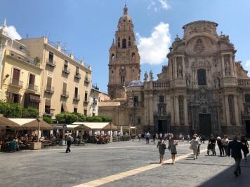 Murcia_1d225