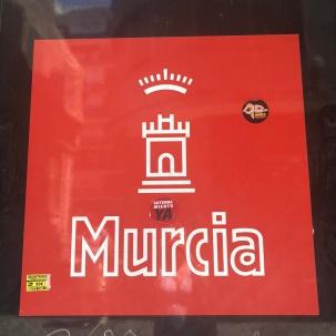 Murcia_1d229