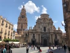 Murcia_1d22f