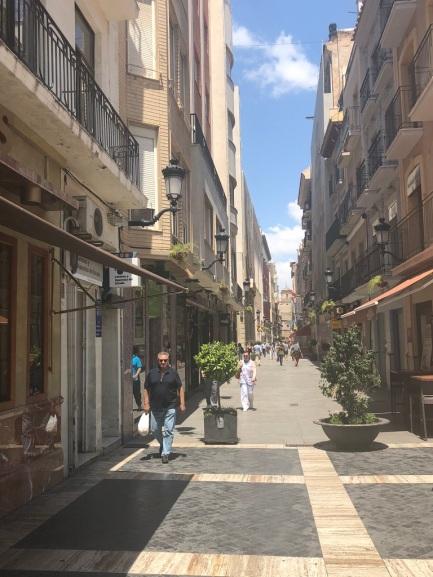 Murcia_1d231