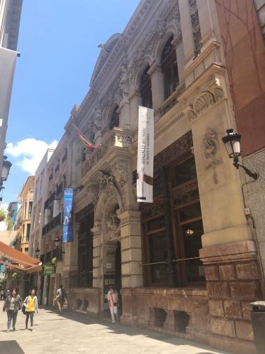 Murcia_1d246