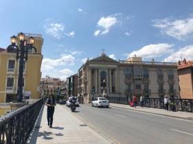 Murcia_1d24e