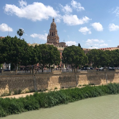 Murcia_1d251